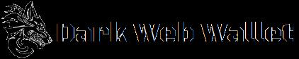 Dark Web Wallet
